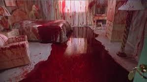 dexter blood room