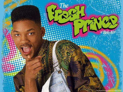 11ecc63ab73 10 Fresh Prince of Bel-Air Facts You Didn't Know | The List Love