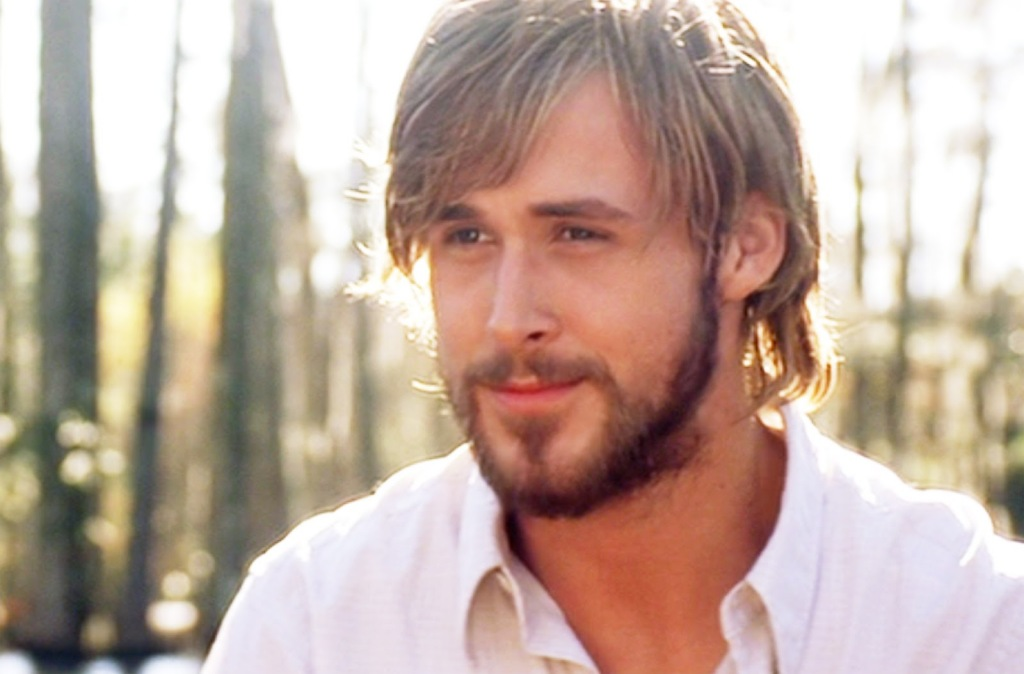 Noah The Notebook