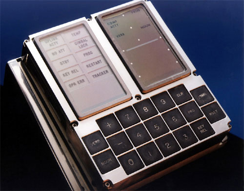 apollo 11 calculator