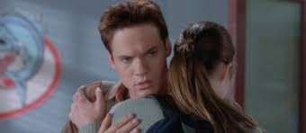 A Walk to Remember bullying