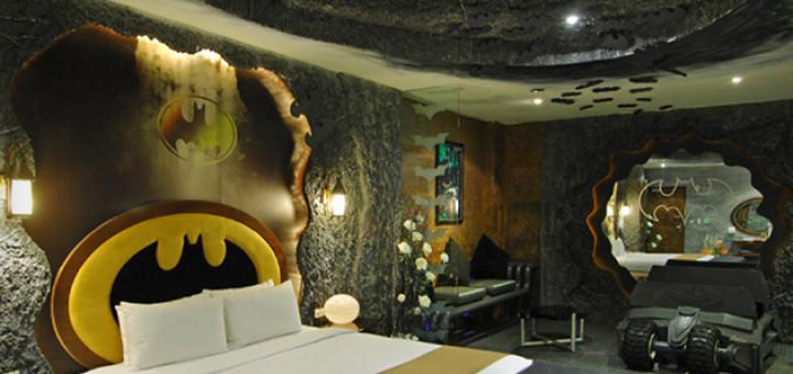 batman suite eden hotel