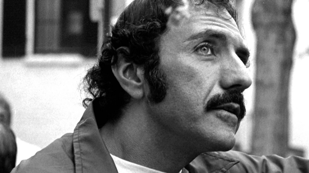 William Blatty