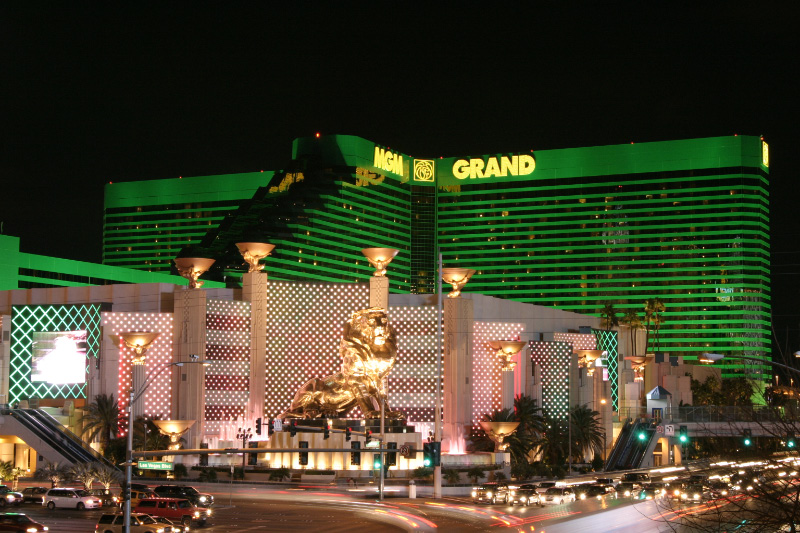 10 Most Incredible Casinos In The World The List Love