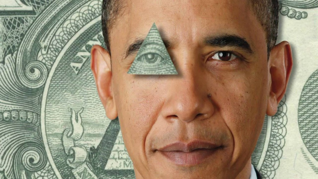 10 Illuminati Facts You Might Not Know   The List Love
