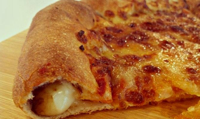 marmite pizza hut