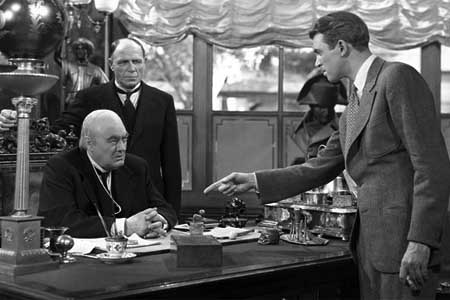 10 It S A Wonderful Life Facts You Should Read This
