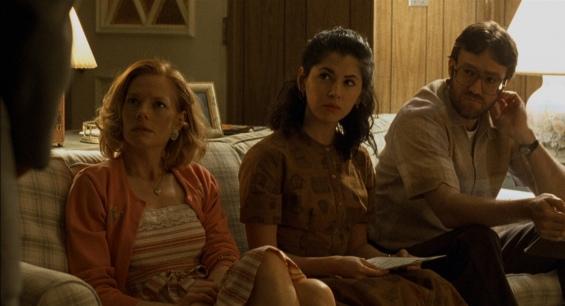 Erin Brockovich film
