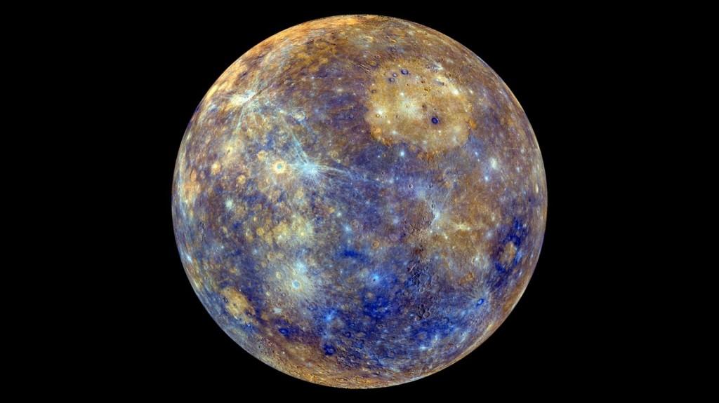 image via www.cultofmac.com