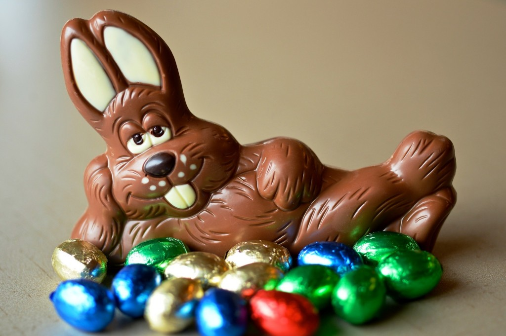 chocolate_easter_bunny