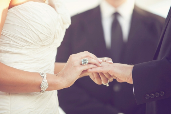 wedding ring right hand