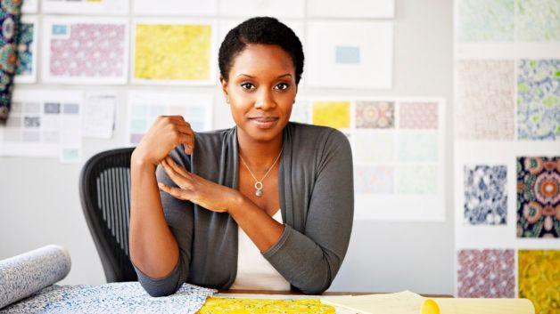 Jennifer Douglas Abubakar