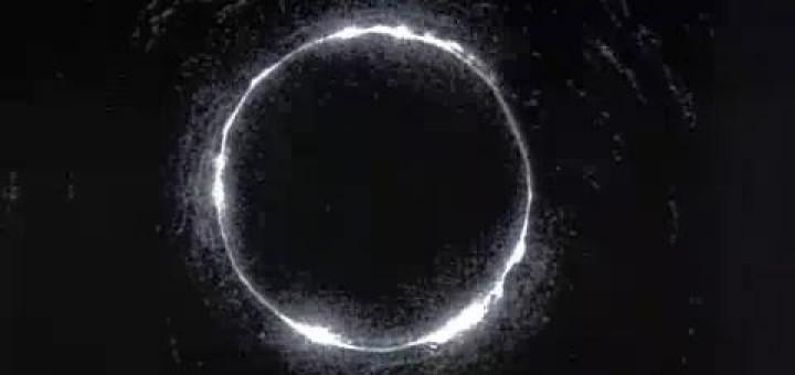 The Ring design