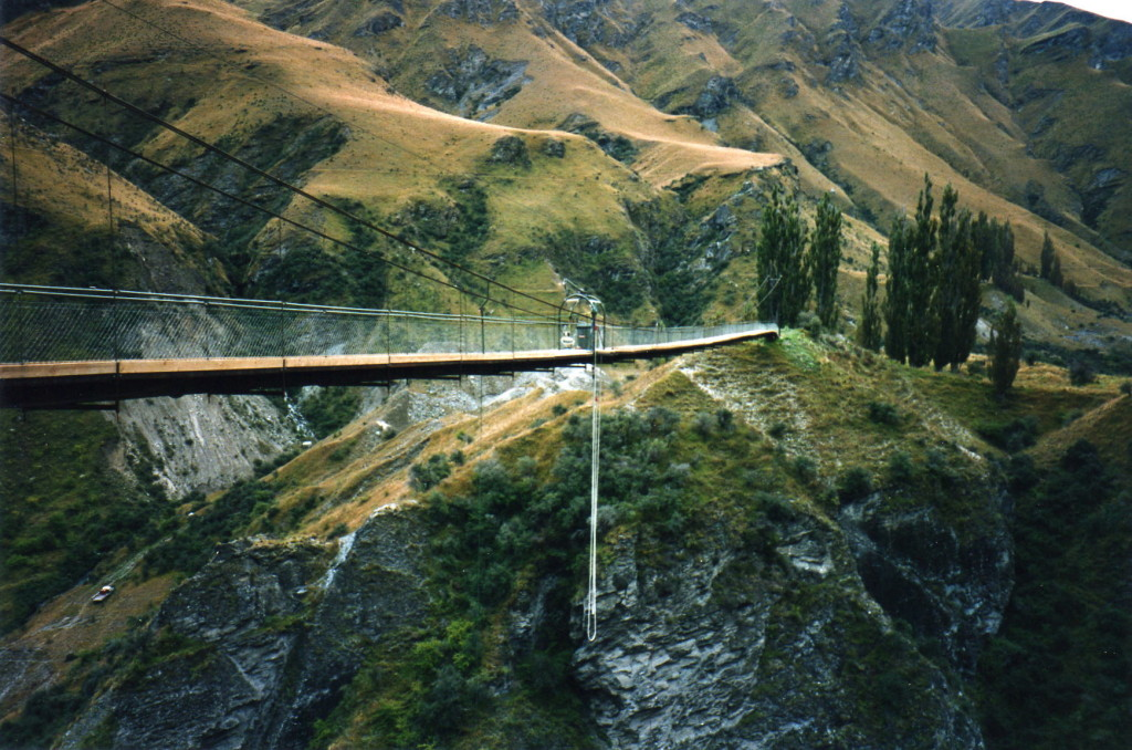 Pipeline_Bungy_Bridge_Queenstown,_New_Zealand_216